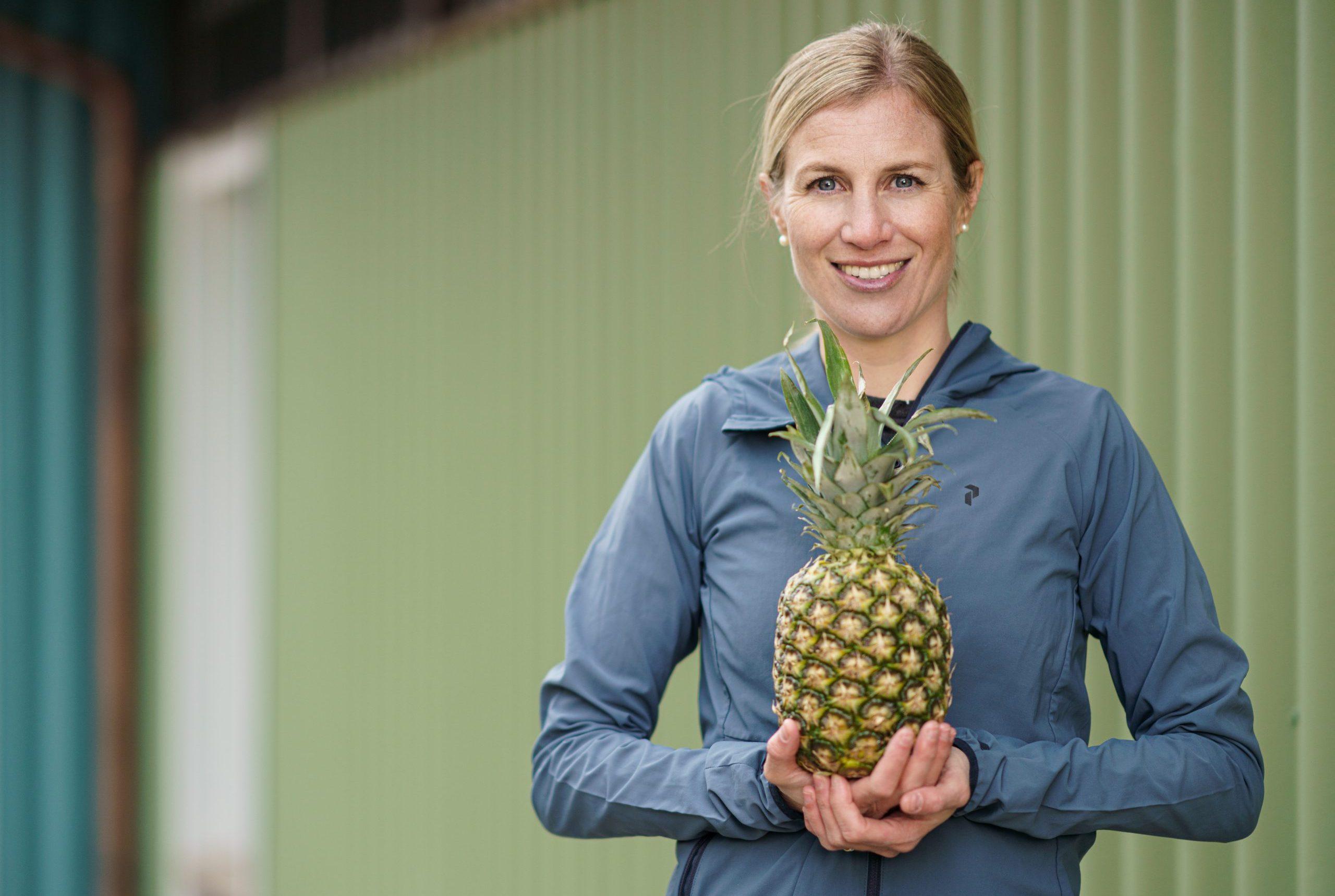 7_Ulrike Boll Health Coach Personal Training Ernährungscoaching Kurse Pfäffikon Freienbach Oberer Zürichsee